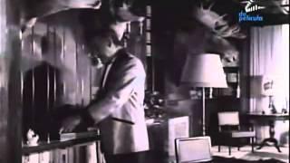 CANCIÓN DEL ALMA, pelicula completa (1964) Libertad Lamarque y Lola Beltran