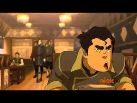 Baixar Teen Beach Movie: Legend of Korra Style trailer