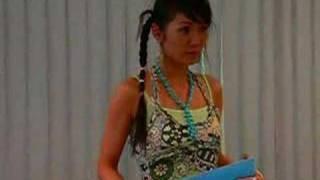 HELEN THANH DAO-VAN CO TINH YEU-7