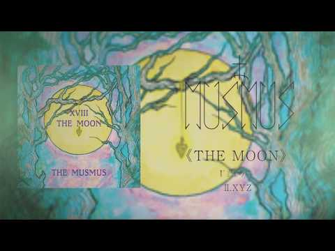 "THE MUSMUS ""THE MOON""trailer"