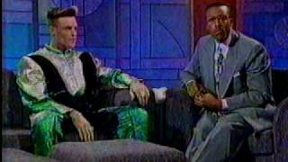 vanilla-ice-gets-grilled-by-arsenio-1990-s-interview