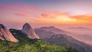 Introducing South Korea