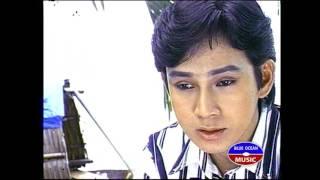 Chuong Trinh Tan Co Tinh Doi