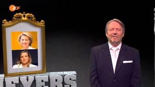 Wischmeyer: Die 12 Verlorenen – Folge 11