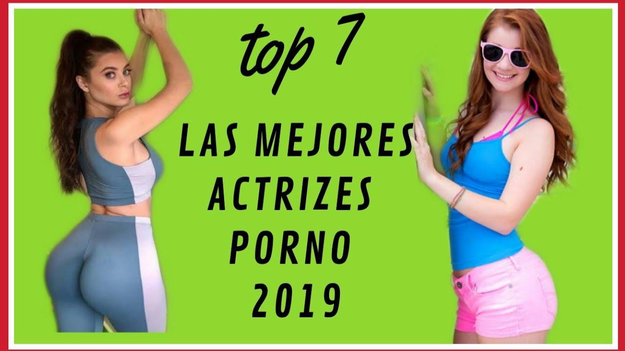 Actriz Porno Española Mas Buscada actrices del cine adulto más buenas y lindas de españa