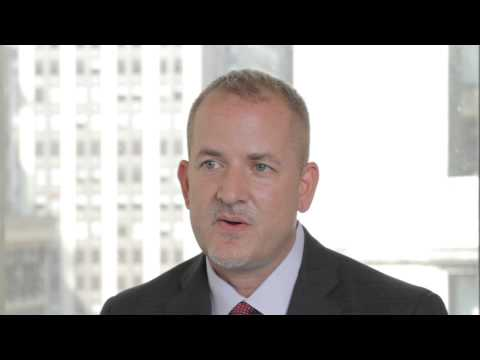 Gregory Hach, New York City personal injury attorney, discusses what unions are, and how they provide benefit to their members. The lawyers of Hach & Rose, LLP, are proud to...