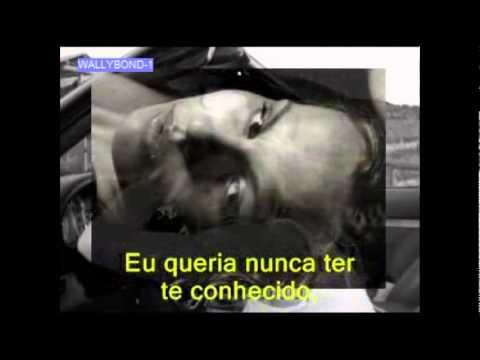 FEELINGS-(Sentimentos)-MORRIS ALBERT-TRADUÇAO-LEGENDADO EM PORTUGUES ( HQ )