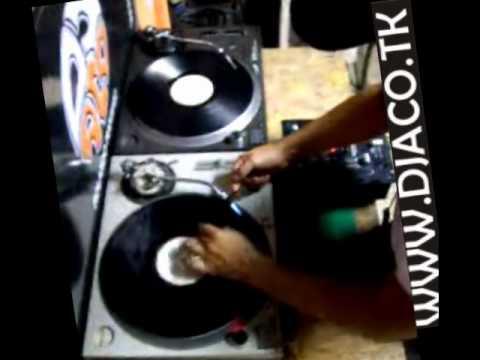 miniteca changa, mezclas de los 90 DJ`S flash house vol 8 @djacomix