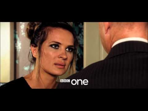 There's Only One Top Dog - EastEnders: Trailer - BBC One - Smashpipe Entertainment