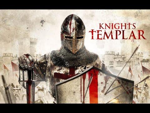 3分で分かる秘密結社:テンプル騎士団