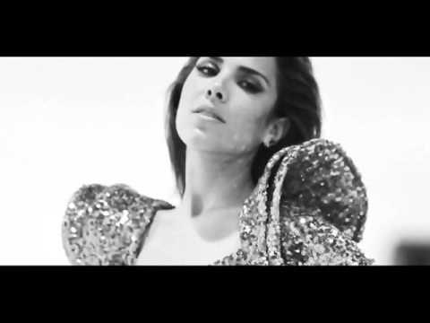 Baixar Wanessa - Shine It On