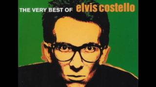 Elvis Costello - (What's So Funny 'Bout) Peace Love and Understanding