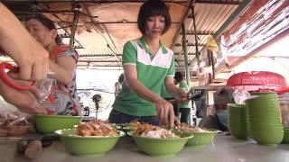 Vượt qua áp lượt vươn tới thành công - Vietcombank Hồ Chí Minh
