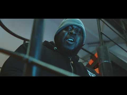Supa Nytro Ft. Marl-E x Deejay Enzo - Rock