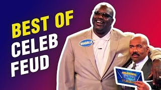 all-time-funniest-celebrity-family-feud-moments-with-steve-harvey.jpg