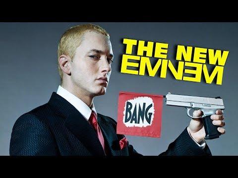 What Happened to Slim Shady? | Eminem's Revival