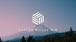 Best of Future House 2018 Mix by HKLMR & Tarek S.   #76
