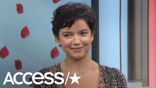 'Bachelor's' Bekah M. Says She's Not Having An Epidural & Confirms She's Not Married Yet!