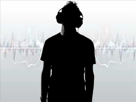 Felix Cartal - The Joker (Original Mix).wmv