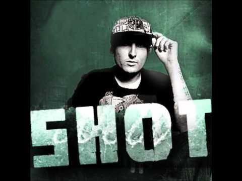 Shot & Spez & Jango - Слишком Поздно