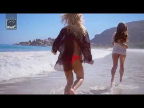 Baixar Sigma - Nobody To Love (Official Video) HD
