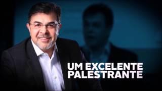 MELHORES PALESTRAS 2017 - Sua Convenção Com Alta Performance!