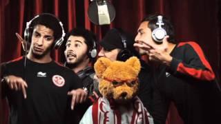Si Lemhaf - Kharrej Legrinta Elli Fik (Official Clip by Coca-Cola)