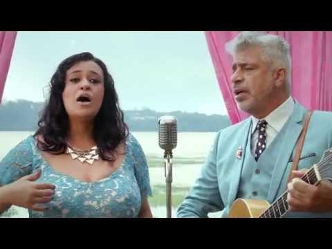 Baixar Lulu Santos e Tulipa Ruiz - Apenas Mais Uma de Amor