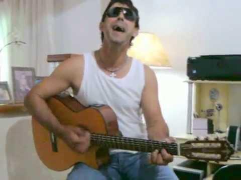 Baixar SERTANEJO TOP 2013 - Gustavo - Somos Todos Iguais - Bruno e Marrone -2013