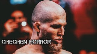 NEW CHECHEN HORROR IN UFC ▶ YUSUF BORZ RAISOV ◀ HIGHLIGHTS 2020 [HD] ЮСУФ РАИСОВ