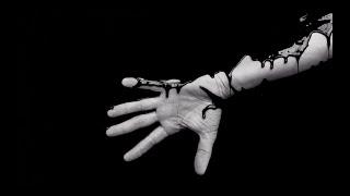 Luis Peixoto - Volta a Trás