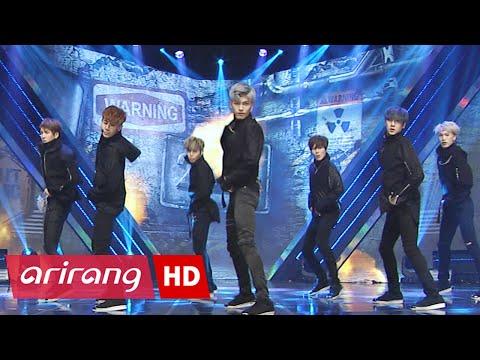 Simply K-Pop _ 24K(투포케이) _ Still 24K _ Ep.227 _ 081216