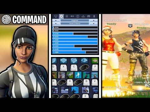 New Getaway Mode In Fortnite