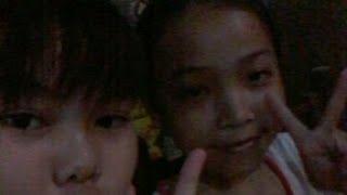 Lam Slime Khong Lo
