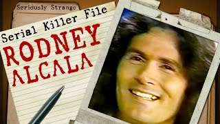 rodney alcala on dating game