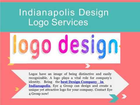 Indianapolis Design Company