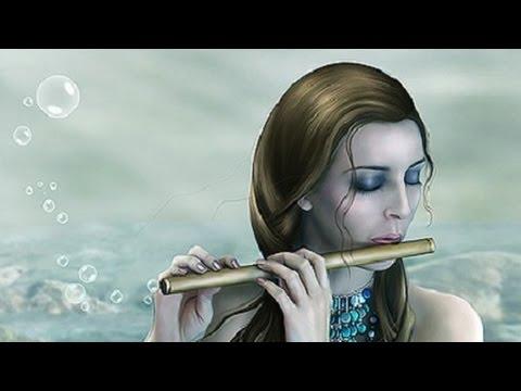 1 Hour of Mermaid Music