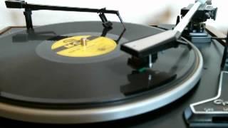 Billy Eckstine - I Apologize (78rpm - 1951)