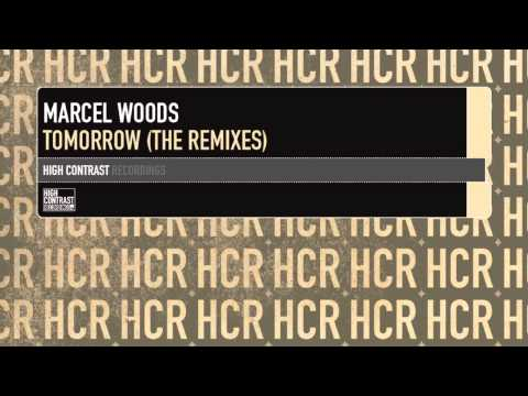 Marcel Woods - Tomorrow (Russo Remix) [High Contrast Records]