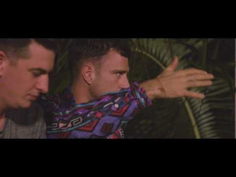 UNCUT MIAMI: Skream & Jackmaster (Episode 8)