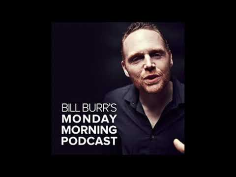 Monday Morning Podcast 9-9-19