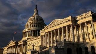 GOP tax reform plan beginning to unravel: FBN's Cavuto