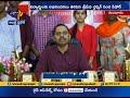 Sri Medha Students Get Top Ranks in CMA | Guntur