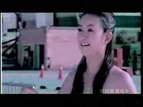 Mayday -亂世浮生 ft. Ariel Lin