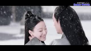 [Vietsub] Hồng Trần (红尘) - Ngụy Thần | Cửu Thần x Linh Tịch (Thần Tịch Duyên)
