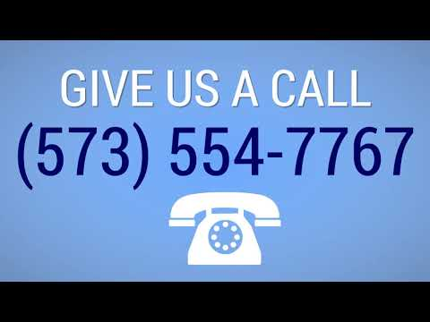 Hii Commercial Mortgage Loans Columbia MO | 573-554-7767