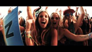 Steve Aoki, Marnik & Lil Jon - Supernova (Interstellar)