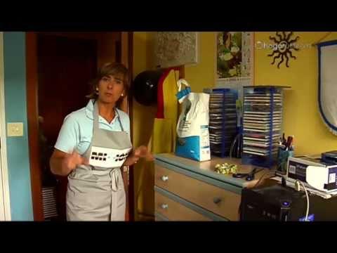 Misi n impecable lavar ropa con cuidado - Quitar olor tabaco habitacion rapido ...