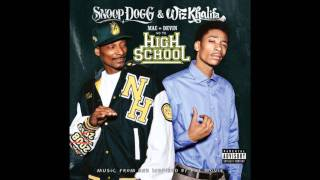 Snoop Dogg & Wiz Khalifa - Young, Wild & Free (feat. Bruno Mars) [Official Audio Video HD]