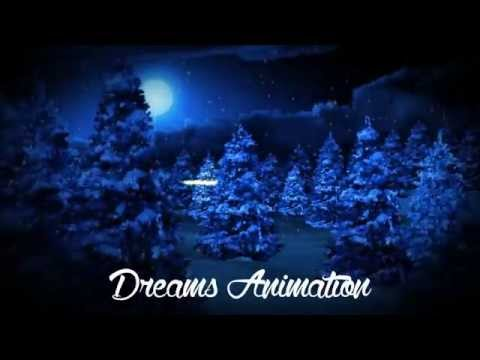 Happy Holidays from Dreams Animation